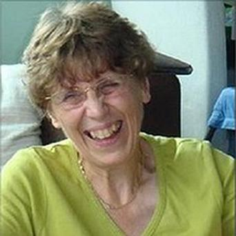 Major Janet Gilson was found dead in Hong Kong in March 2011 (Hong Kong Police Force/PA)