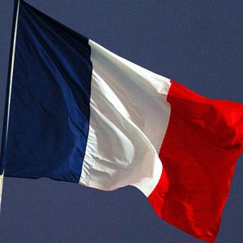 France has a giant electronic spying network, says a report