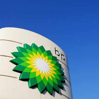 BP is challenging a court ruling over its Gulf of Mexico spill