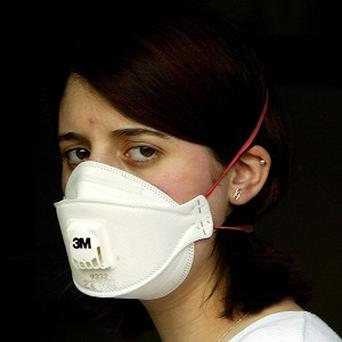Researchers found the H7N9 virus could be spread like seasonal flu by coughing and sneezing