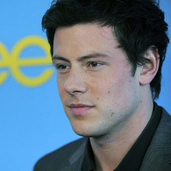 Cory Monteith has been found dead in a hotel (AP)