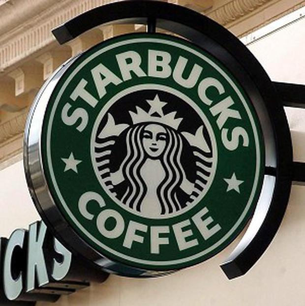 Starbucks is investigating claims staff in New York City were rude to deaf customers