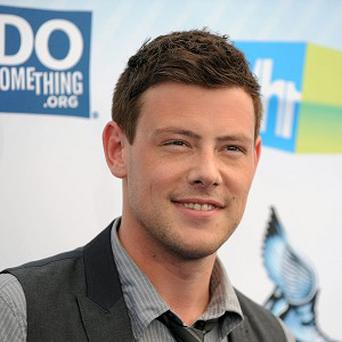 Glee actor Cory Monteith died of an overdose of heroin and alcohol (Jordan Strauss/Invision/AP)