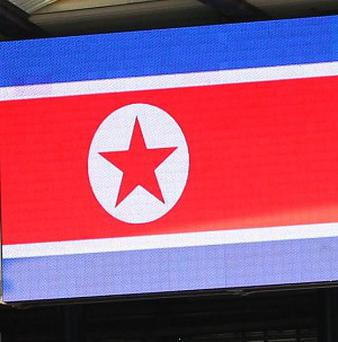 Decades-old missile components were found on board the ship, being held by Panamanian authorities, according to North Korea