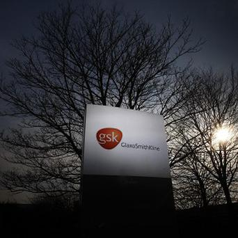 GlaxoSmithKline is under investigation in China over claims staff bribed medics