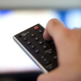 EU member states have the right to select a series of top sports events to be shown on free TV