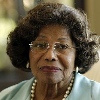 Katherine Jackson told a court that she is suing AEG Live to find out the truth about her son's death (AP)