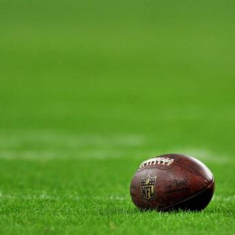 The Oneida Indian Nation says the Washington Redskins' name is offensive