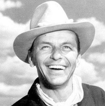 Frank Sinatra used tunnels to shuffle mobsters and celebrities beneath the resort so they would not be seen by the public
