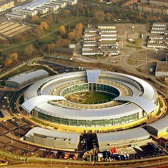 GCHQ was behind a cyber-espionage scheme targeting Belgium's main phone operator, it is claimed.