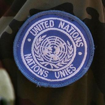 A UN special envoy has revealed legislative elections in Guinea will be delayed