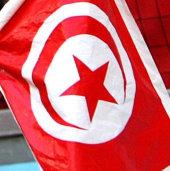 Tunisia has been battling al Qaida-linked extremists since its 2011 revolution