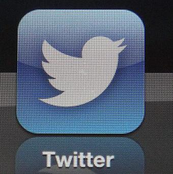 Twitter hopes to raise one billion US dollars on its stock market debut