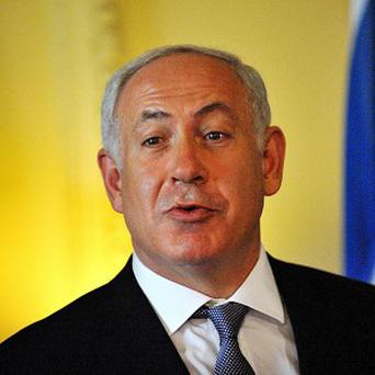Prime Minister Benjamin Netanyahu is planning on approving new settlement construction to appease hard-liners