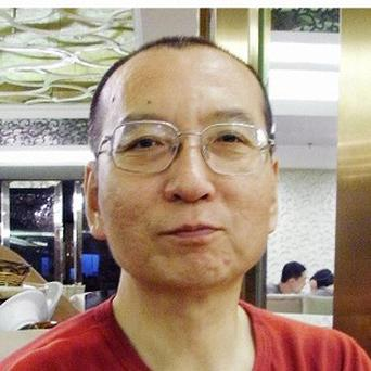Chinese dissident Liu Xiaobo is planning to apply for a retrial.
