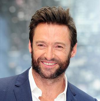 Hugh Jackman said he had a basal cell carcinoma, a common form of skin cancer that is rarely fatal