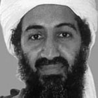 Osama bin Laden was killed in a helicopter raid on a mansion in Pakistan.