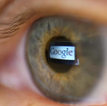 Google is breaching the Netherlands' privacy laws, according to an information watchdog