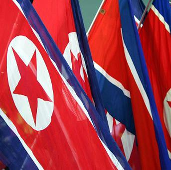 North Korea has been urged to release an elderly American who is a veteran of the Korea War