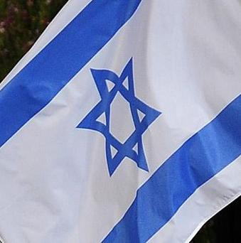 An Israeli soldier has been killed along the border with Lebanon