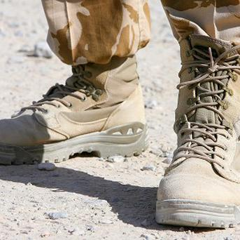 The last Australian combat troops have pulled out of Afghanistan