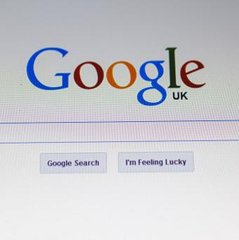 Google made concessions over EU concerns about its dominant position in internet searches.