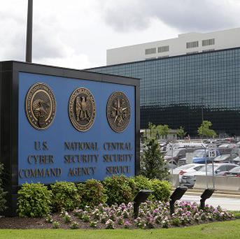 Director of national intelligence James Clapper has released more documents that show how America's National Security Agency was first authorized to start collecting phone and internet records in the hunt for al Qaida terrorists.(AP)