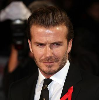 Wimbledon champion Andy Murray and footballer-turned-sporting ambassador David Beckham have missed out on this year's New Year Honours list.