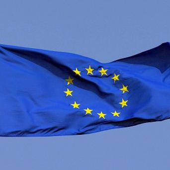 Bulgarians and Romanians now have unrestricted rights to work in other EU countries.