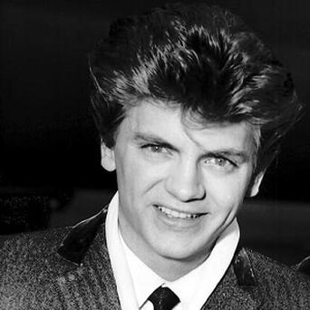 The Everly Brothers' Phil Everly has died in California at 74.