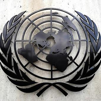 Children will be able to take human rights complaints to the United Nations