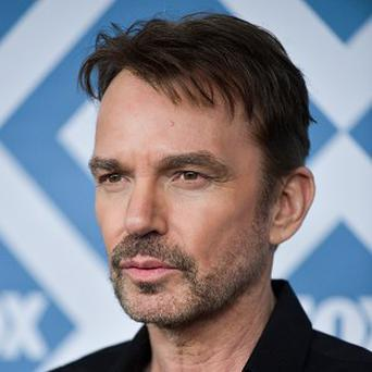 Some of the best roles are now on TV says actor Billy Bob Thornton (Invision/AP)