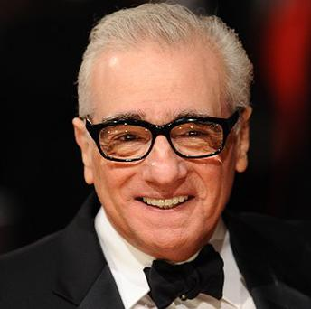 The heist featured in Martin Scorsese's hit film Goodfellas