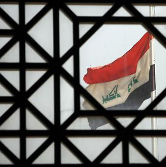 Car bombs and a shooting have killed six people across Iraq