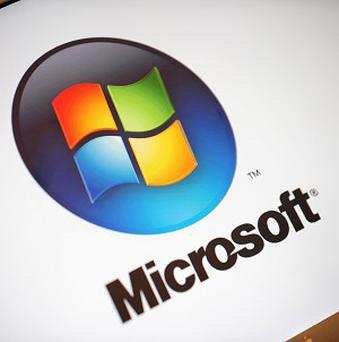 A court challenge by BSkyB has forced Microsoft to rename its cloud storage service