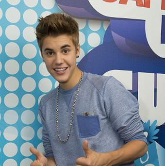 Justin Bieber was arrested on suspicion of drink-driving on January 23