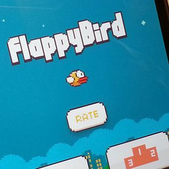 Nguyen Ha Dong, the Vietnamese creator of hit mobile game Flappy Bird, has removed it from the App Store and Google Play saying it ruined his life