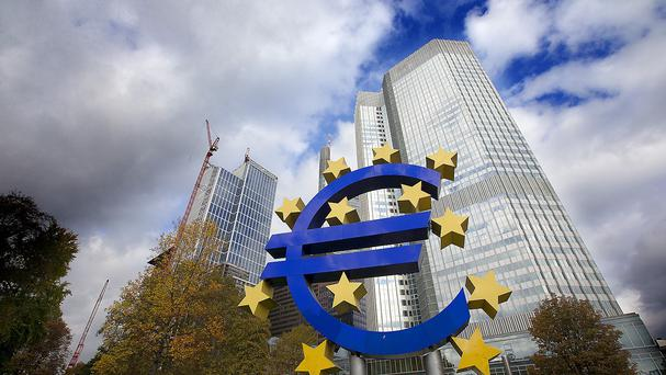 The European Central Bank is to publish new guidelines