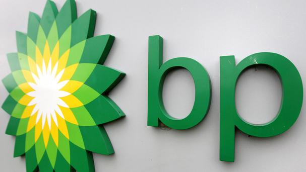 BP cannot see confidential Gulf oil spill documents, a judge has said