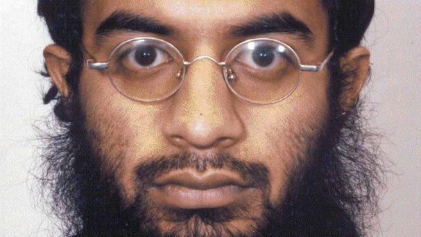 Saajid Badat will give evidence from London about his experiences with al Qaida after the 2001 terror attacks