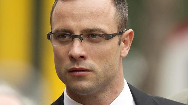 Oscar Pistorius will give evidence for the first time during his trial tomorrow