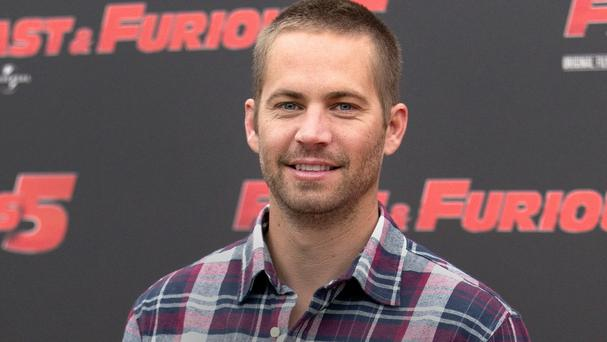 Investigators have concluded that unsafe driving caused the crash in which Paul Walker died