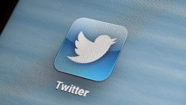 Lawyers and the opposition party asked courts to overturn the Twitter ban, arguing it was illegal and unconstitutional.