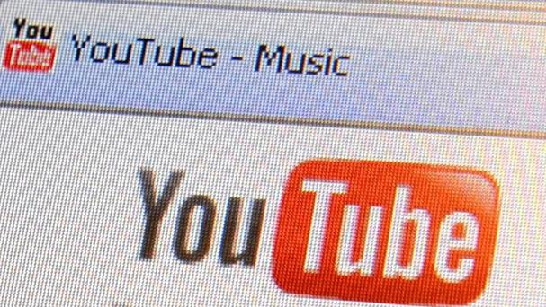 Turkish officials have moved to block access to YouTube