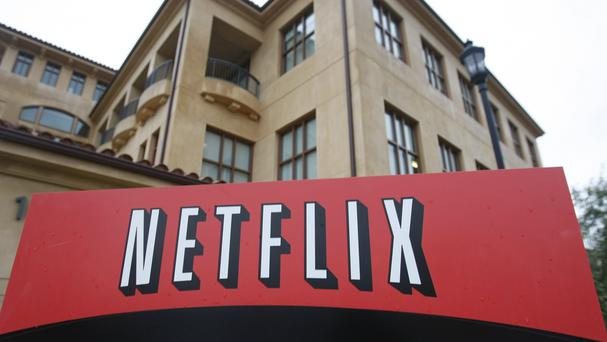 Netflix is to raise its prices