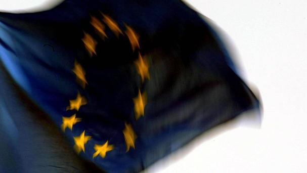 Latvia is the current holder of the EU presidency