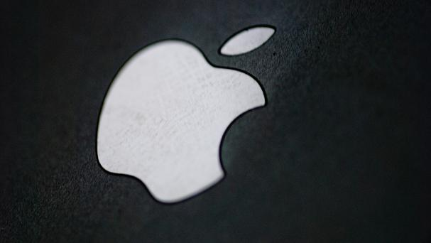 The inquiry involving Ireland relates to the Irish branches of two Apple entities – Apple Sales International and Apple Operations Europe – and covers the period between 2004 and 2014