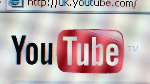 Turkey's YouTube ban violates freedom of expression, the country's highest court has ruled