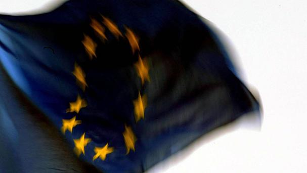 The EU is set to launch an investigation into the Revenue Commissioners here