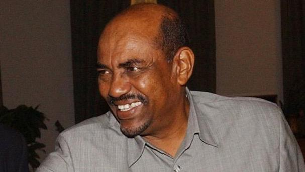 Omar Bashir has said Sudan will implement Islam more strictly now the non-Muslim south has split off